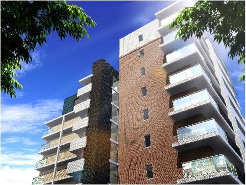 はじめての自宅の住み替え完全ガイド~今より周辺環境がよい住宅に住み替えたい場合~