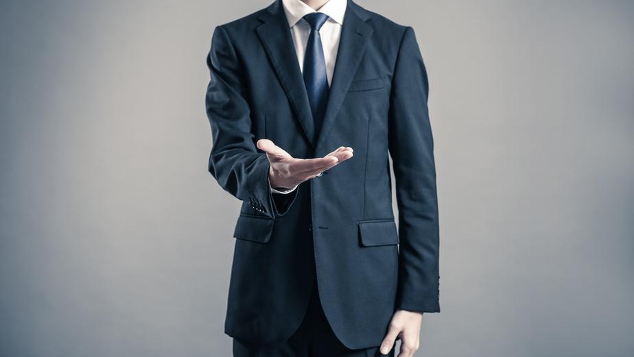 専任媒介のメリット、デメリットを解説!不動産売却の専任媒介をめぐる争いとは?