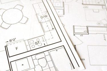 不動産一括査定は便利!やり方やメリット・デメリットを詳しく紹介