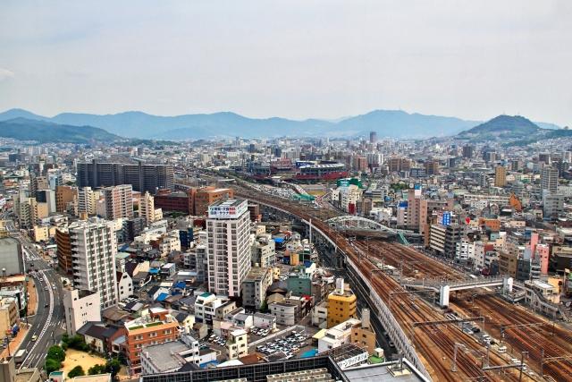 2020年最新版|広島県で戸建を買うにはいくら必要?広島各地の相場価格を調査しました