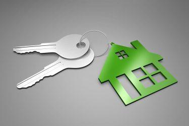 マンション売却にかかる手数料とは?相場や必要性を解説