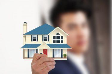 不動産の「重要事項説明書」|内容・役割・説明のタイミングについて紹介