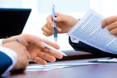 媒介契約は3種類から選択!それぞれの特徴を徹底解説!