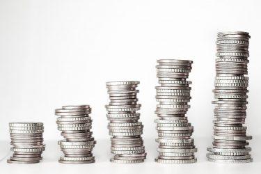 譲渡所得税ってどんな税金?相続税とは違うの?
