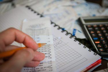 不動産売却をした年は確定申告が必要?やり方や注意点を解説