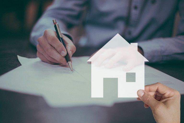 固定資産税評価額とはそもそも何を意味する?