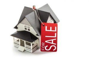 家がなかなか売れないとき…売出し価格変更のタイミングやポイント