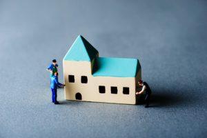 江東区豊洲のマンション相場はどのくらい?豊洲のマンションを徹底研究