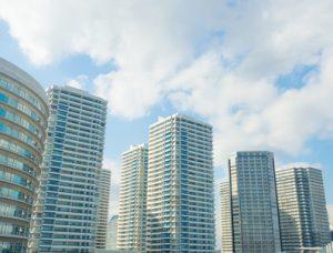 東京の23区別マンション相場価格。区ごとの相場の差は約2倍!!