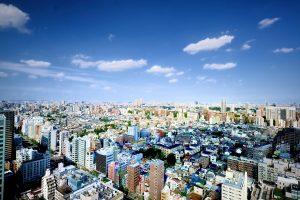 2018年 東京と近郊のマンション市況の今後を予測