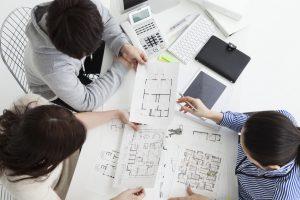 【保存版:売却の流れ】マンション売却で損をしないために!家を売ることを考えはじめたら、まずは流れを把握しよう!
