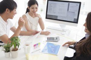 マンションを売却する理由は何ですか?スムーズな取引のために売却理由を明確にしましょう