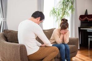 離婚をきっかけにマイホームを売却するときのポイント~財産分与の方法や共有名義の注意点、住宅ローンの対応などを徹底解説~