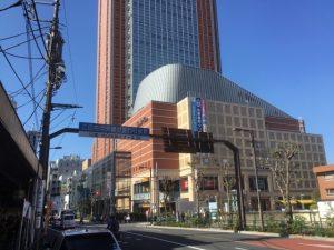世田谷区のマンション相場を探る!今買い時、売り時の場所はどこ?