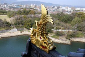 2020年最新版|愛知県のマンション相場は今いくら?愛知県各地の不動産相場価格をAIで調査