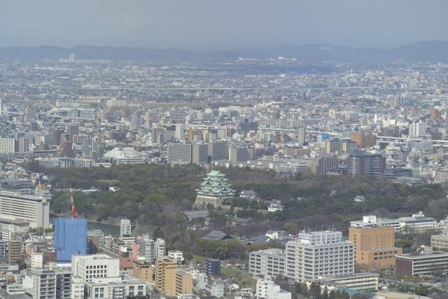 2020年最新版|愛知県内で戸建を買うにはいくら必要?各地ごとの相場価格を調査しました