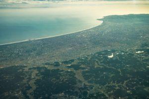 2020年最新版|千葉県のマンション相場は今いくら?千葉県各地の不動産相場価格をAIで調査