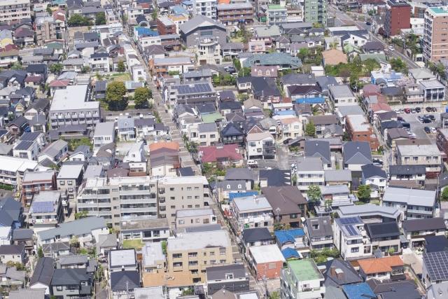 2020年最新版|千葉県の賃貸マンションはいくらで借りられる?千葉の賃料相場を探る