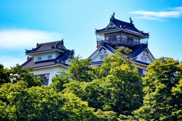2020年最新版|福井県のマンション相場は今いくら?県内各地の不動産相場価格をAIで調査