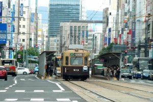 【2019年最新版】広島市のマンションはどこが高くてどこが安いか|売買・賃貸相場を徹底レポート