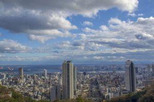 2020年最新版|兵庫県内で戸建を買うにはいくら必要?各地ごとの相場価格を調査しました