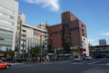 2020年最新版|東京都江東区亀戸のマンション事情を探る