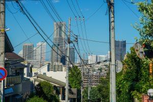 2020年最新版|大阪府内で戸建を買うにはいくら必要?各地ごとの相場価格を調査しました
