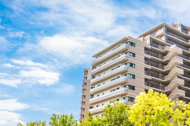 はじめてマンションを買う前に知っておきたい知識⑥ 〜ローン限度と諸費用〜