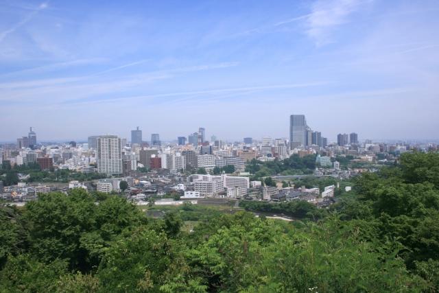 2020年最新版|宮城県内で戸建を買うにはいくら必要?各地ごとの相場価格を調査しました