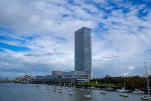 【2019年最新版】新潟市のマンションはどこが高くてどこが安いか|売買・賃貸相場を徹底レポート