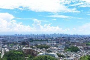 2020年最新版|神奈川県内で戸建を買うにはいくら必要?各地ごとの相場価格を調査しました