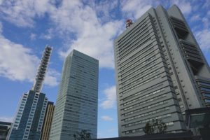 2020年最新版|埼玉県のマンション相場は今いくら?埼玉県各地の不動産相場価格をAIで調査