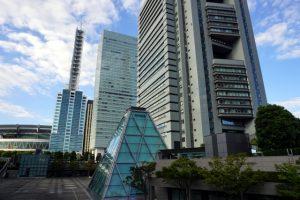 2020年最新版|埼玉県の賃貸マンションはいくらで借りられる?埼玉の賃料相場を探る