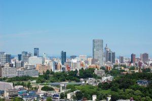 【2019年最新版】仙台市のマンションはどこが高くてどこが安いか|売買・賃貸相場を徹底レポート