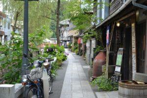2020年最新版|静岡県内で戸建を買うにはいくら必要?各地ごとの相場価格を調査しました