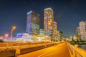 【2019年最新版】川崎市のマンションはどこが高くてどこが安いか|売買・賃貸相場を徹底レポート